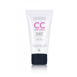 CC CREAM, 50 ml