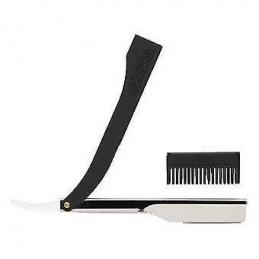 Razor Comb (Man , Hair Care...