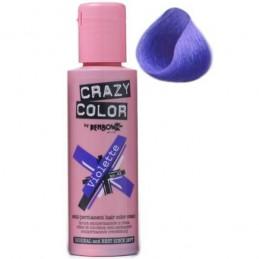 Crazy color pusiau...