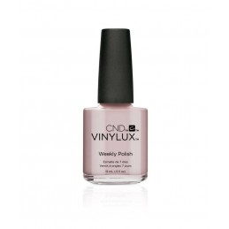 VINYLUX WEEKLY POLISH - UNEARTHED