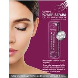 Serum stimulates the growth...