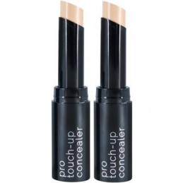 copy of PRO TOUCH-UP CONCEALER