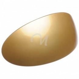Amber shield