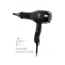 """Dynamic Pro 4000 """"Light"""""""