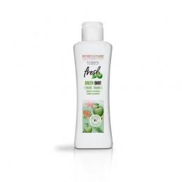 Biokera Fresh green balsam