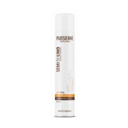 STRONG HOLD HAIR SPRAY WITH...