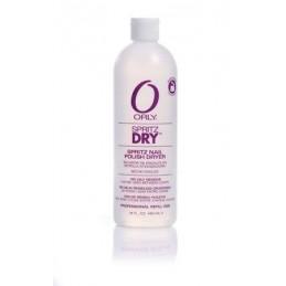 Spritz Dry