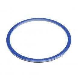 Medium size round shape...