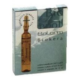 Salerm Biokera