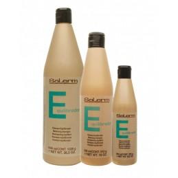 Shampoo equilibrator, 1000ml