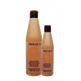 Hair loss shampoo, 500ml