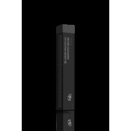 VOLUME MASCARA BLACK, 9ml