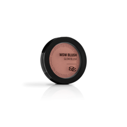 PRESSED BLUSHER WOW BLUSH...