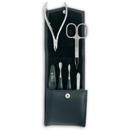 """""""Capri"""" manicure kits for men"""