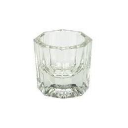 Stiklinėlė