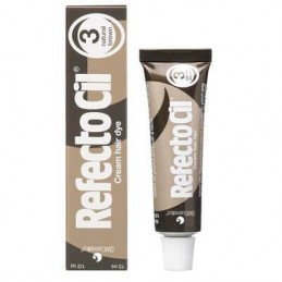 RefectoCil, 15ml