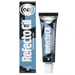 RefectoCil, 15ml