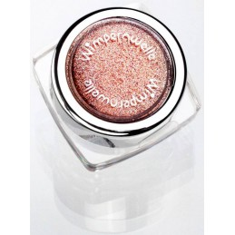 Copper POP, eye shadow