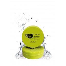 Hair to go Art Maniac -...