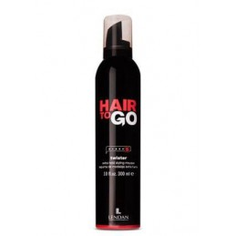 Hair to go twister -...