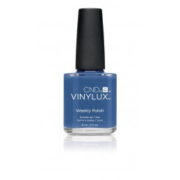 VINYLUX WEEKLY POLISH - SEASIDE PARTY